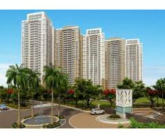 DLF The Park Place For Sale on Golf Course Road – Service Apartments in Gurugram