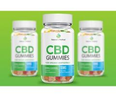 https://buddysupplement.com/natures-method-cbd-gummies/