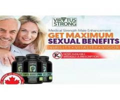 What Are The Benefits Of Using Testo Boost Pro [ME] In Canada?