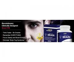 Does Strive Nutrition Healthy Brain Really Work?