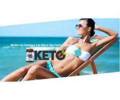 Keto Diet Pills and Supplements May Hurt Your Health and Waste Your Money!