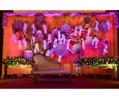 Destination Wedding in Delhi NCR | Banquet Halls in Delhi NCR