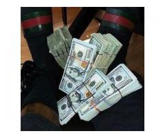 Buy Undetectable 50 Dollars & 100 Dollars Notes Money Online Cheap
