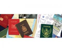 BUY REAL AND FAKE PASSPORT ONLINE, FAKE DRIVING LICENSE