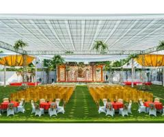 Luxury Resorts For Destination Wedding – CYJ Events