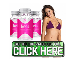 So how Exactly does Divatrim Keto operate?