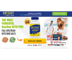 Keto Pro -Update Reviews, Benefits and Where to Buy?