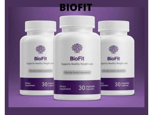 The Reasons Why We Love BioFit Review Results.
