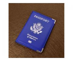 PASSPORT FOR SALE | BUY PASSPORT ONLINE