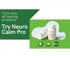 https://buddysupplement.com/neuro-calm-pro/