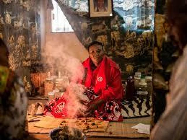 +27717486182 World's No1 Spell caster and Traditional Healer IN USA, UK & AUSTRALIA