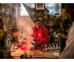 Traditional healer mama khulusum with distance healing powers +27717486182 IN USA