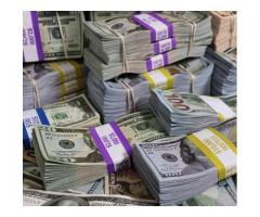 50 Dollars And 100 Dollars Notes Money For Sale In America