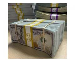 Best Place To Buy 50 Dollars And 100 Dollars Notes Money