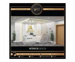 Best Design & Decoration Company in Dubai