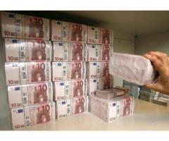 SSD Chemical Solution For Cleaning Black Notes ,Dollars,Euros