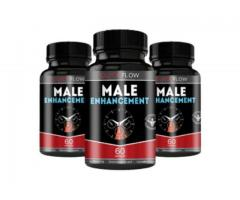 What Is The Quick Flow Male Enhancement Price?
