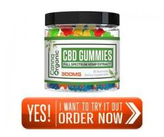 https://fast10reviews.com/canna-organic-cbd-gummies/