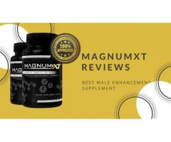Magnumxt Reviews - You Will Shock! Crazy Facts