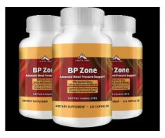 What makes BP Zone so different from other alternatives?
