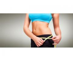 Loss Weight:>http://www.evergreenyouth.com/natural-life-garcinia-cambogia/