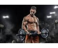 https://www.bignewsnetwork.com/news/269533516/xl-real-muscle-gainer-reviews---does-it-really-work