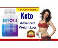 Is Keto Advanced 1500 Safe Supplement or Not?