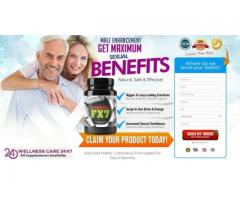 8 Smart Tools To Simplify Monsterfx7 Male Enhancement