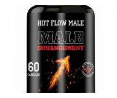 Where Can You Buy Hot Flow Male Tablet Easily?