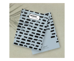 Best Personalised A5 Notebooks