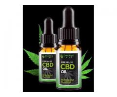 What Are The Most Effective Method To Use Organic Line CBD Oil UK?