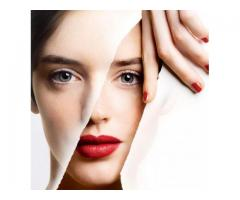 Dermicell Reviews - How Skin Care Works?