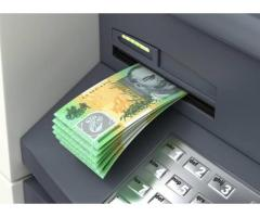 Buy Counterfeit Bills Online with confidence