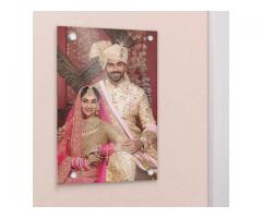 Top Canvera Photo Album for Weddings – Gee7