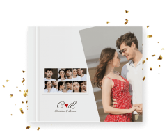 Looking for best photo book maker - gee7