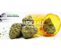 Buy Weed Online right here – It's Easy, Fast, and Secure