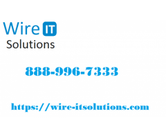 Norton Softwares - 888-996-7333 - Wire-IT Solutions