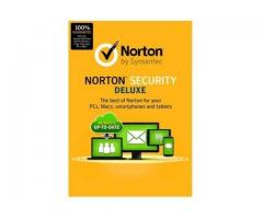 Norton Products - 844-513-4111 - Fegon Group