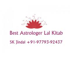 Marriage Disputes solutions by specialist+91-9779392437