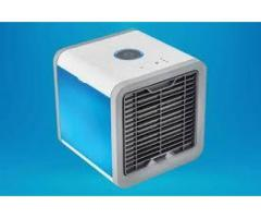 Best AC Select The Fan Speed According to Your Needs