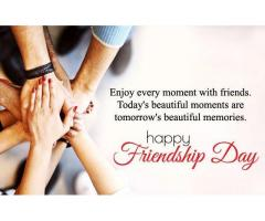 https://goodmorningimageshd.com/friendship-day-wishes-messages-and-quotes-for-bestie/