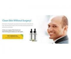Dermicell Mole and Skin Tag Remover Reviews – Scam or Not?