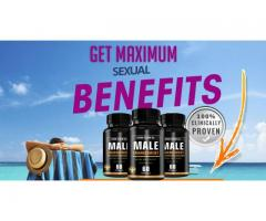 It's All About (The) New Flow XL Male Enhancement Pills