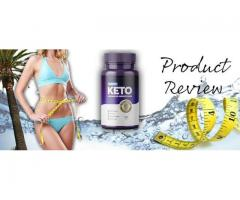 Click Here to Get Dragons Den Keto Pills For an Exclusive Discounted Price