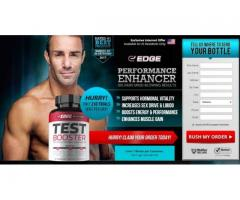 http://advancemenpower.com/edge-test-booster/