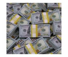 We are Quality Leader in Authentic Banknote