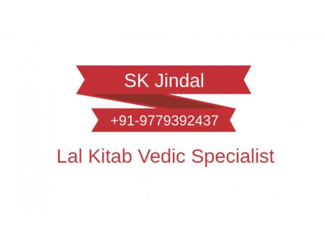 Inter-Cast love marriage specialist+91-9779392437