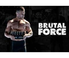 Brutal Force Reviews and upcoming offers