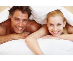 http://healthlione.com/vivax-male-enhancement/
