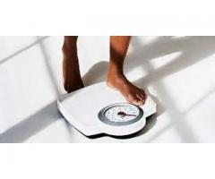 Why Slim Body Best Product Had Been So Popular Till Now?